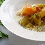 couscous-with-vegetables