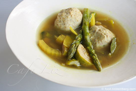 spring-matzo-ball-soup2