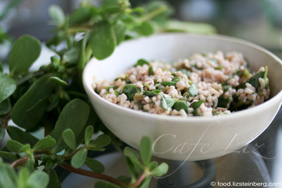 purslane-bulgar-salad