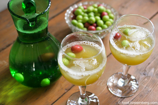sour-plum-punch