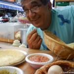 Salouf-bakery-hatikva