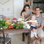 family-portrait-with-food