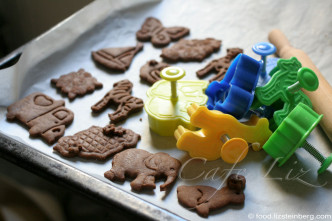 gingerbread-animal-cookies