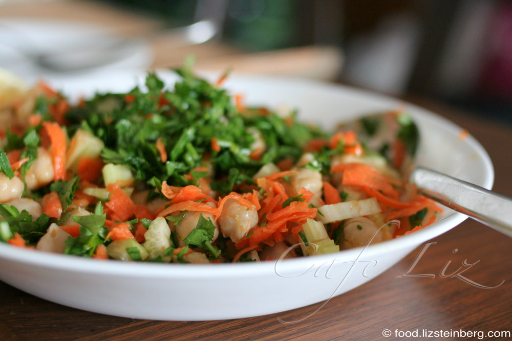 recipe: sephardic vegetarian passover recipes [29]
