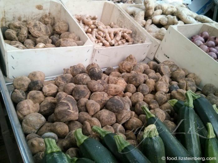 terfez-negev-truffles2