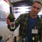 wine-expo-eyal