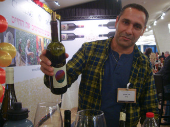 wine-expo-eyal